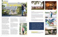 Richmond-Weddings-Magazine-Spread-51